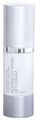 Methode Brigitte Kettner Advanced Hydro Lift Cream