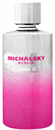 michalsky-berlin-summer-18-for-womens9-png