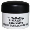 mineralize-charged-water-moisture-eye-cream-jpg
