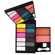 Miss Cop Palette de Maquillage 12