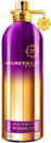 montale-ristretto-intense-cafe-edps9-png