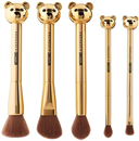 moschino-sephora-bear-brush-sets9-png