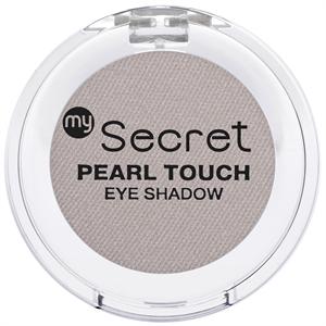 My Secret Pearl Touch Eye Shadow