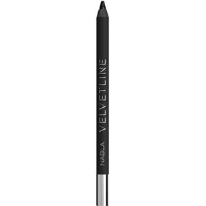 Nabla Velvetline Long-Wear Matte Eye Pencil