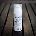 Nagora Kakukkfű Gél 30+ Kombinált és Zsíros Bőrre