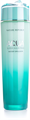 Nature Republic Aqua Super Aqua Max Watery Emulsion
