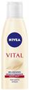 nivea-visage-vital-frissito-arcviz-erett-borres9-png