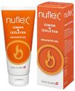 nuflex-izmok-es-izuletek-melegito-gel-jpg
