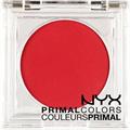 Nyx Primal Colors Szemhéjpúder