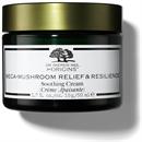 origins-mega-mushroom-relief-resilience-soothing-cream1s-jpg