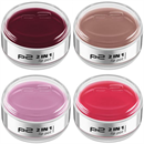 p2-2in1-lip-pots-jpg