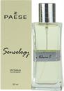 paese-sensology-volume-5-eau-de-parfum1-jpg