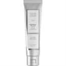 paula-s-choice-calm-redness-relief-spf-30-mineral-moisturizer-kombinalt-zsiros-borre1s-jpg