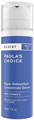 Paula's Choice Resist Super Antioxidant Concentrate Serum