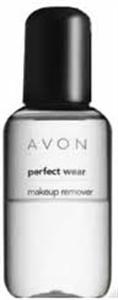 Avon Perfect Wear Szemfestéklemosó