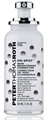 Peter Thomas Roth De-Spot Skin Brightening Corrector