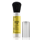 peter-thomas-roth-instant-mineral-spf45-jpg