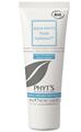 Phyt's Aqua Fluide Hydratant Könnyű Bio Hidratáló Krém Normál, Kombinált Bőrre