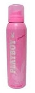 Playboy Woman Body Spray