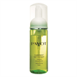 Purement Nettoyant Detoxifying Foam