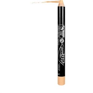 PuroBIO Cosmetics Korrektor Stift