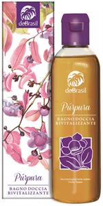 doBrasil Purpura Revitalizáló Tusfürdő