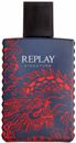 replay-signature-red-dragon-for-mens9-png