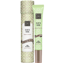 rituals-eve-s-kiss-silky-lip-glosss9-png