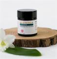 Rosaceart Be Strong+ Aromaterápiás Vadgesztenyekrém