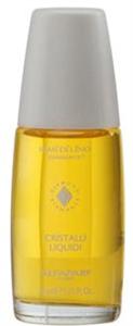 Alfaparf Semi Di Lino Diamante Cristalli Liquidi (régi)