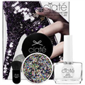 Ciaté Sequined Manicure Kit