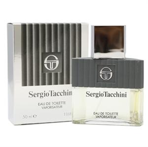 Sergio Tacchini EDP