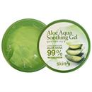 skin-79-aloe-aqua-gels-jpg