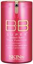 skin79-super-beblesh-balm-triple-functions3s9-png