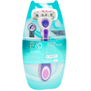 tescopro-formula-satin-smooth-shaving-systems9-png