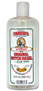 thayers-original-witch-hazel-astringent-png