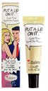 the-balm-put-a-lid-on-it-szemhejpuder-alap-png