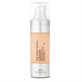 The Body Shop Oil-Free Foundation SPF15