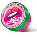 The Body Shop Foundation Lip Butter
