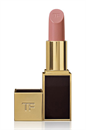 tom-ford-lip-color-jpg