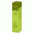 Bio Fresh Ultra Hidratáló Kézkrém