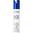 Uriage Age Protect Ránctalanító Krém SPF30