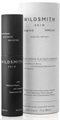 Wildsmith Skin Active Repair Platinum Booster