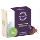 yamuna-fahejas-szilva-premium-szappans9-png
