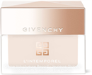 zavaros-leiras-givenchy-l-intemporel-global-youth-sumptuous-eye-creams9-png