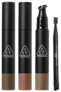 3-concept-eyes-water-proof-cream-brow-brow-mascaras9-png