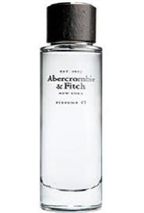 Abercrombie & Fitch 41 for Women