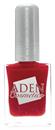 Aden Cosmetics Körömlakk