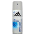 Adidas Men Climacool Deo Spray