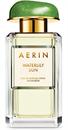 aerin-lauder-waterlily-sun-edps9-png
